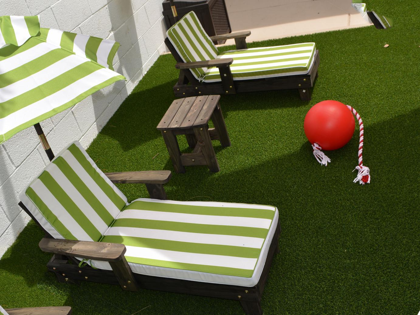 artificial turf cost boardman oregon home and garden backyard design