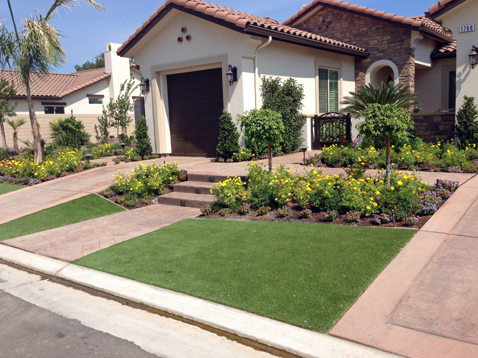 Grass Turf Sodaville, Oregon Lawn And Landscape, Front Yard Landscaping  Ideas