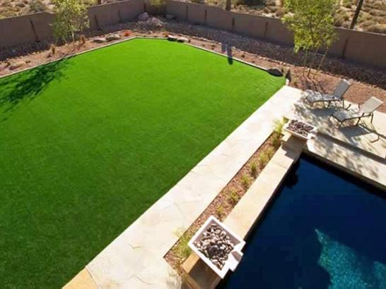 Artificial Grass Photos: Artificial Grass Installation Days Creek, Oregon Lawn And Landscape, Backyard Landscaping Ideas