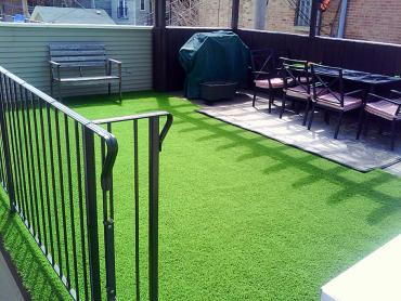 Artificial Grass Photos: Artificial Lawn Jefferson, Oregon Backyard Playground, Backyard Designs