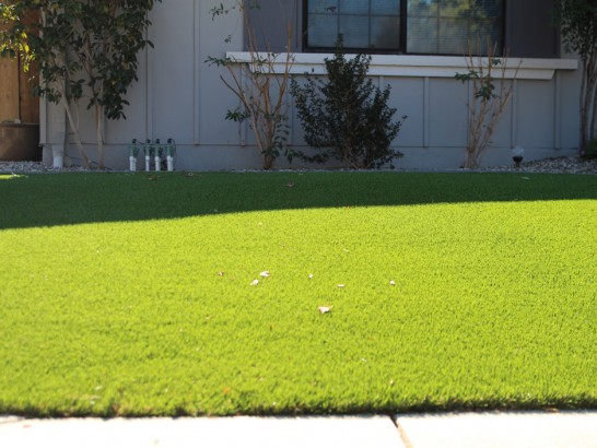 Artificial Grass Photos: Artificial Turf Cost Madras, Oregon Backyard Playground, Front Yard Landscaping Ideas
