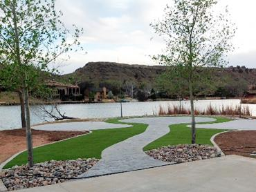 Artificial Turf Cost Rockcreek, Oregon Home And Garden artificial grass
