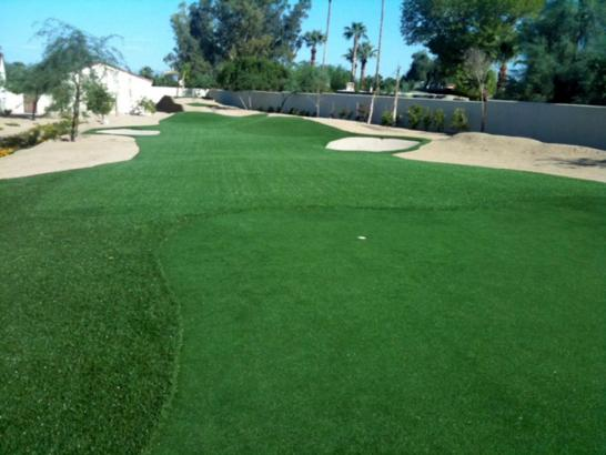 Artificial Grass Photos: Artificial Turf Cost Roseburg, Oregon Outdoor Putting Green
