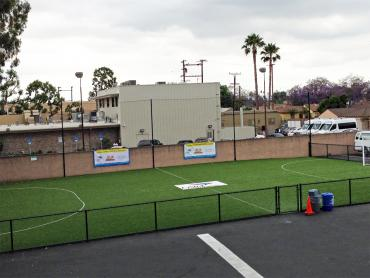 Artificial Grass Photos: Artificial Turf Cost Woodburn, Oregon Soccer Fields, Commercial Landscape
