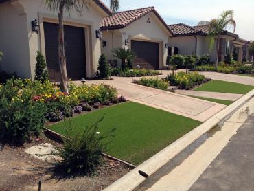 Artificial Grass Photos: Artificial Turf Neskowin, Oregon Backyard Playground, Front Yard Ideas