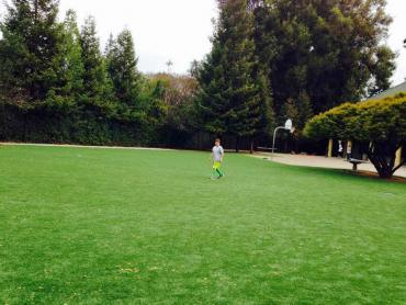 Artificial Grass Photos: Fake Grass Mulino, Oregon Red Turf, Recreational Areas
