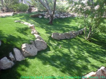 Artificial Grass Photos: Fake Turf Maywood Park, Oregon City Landscape, Pavers