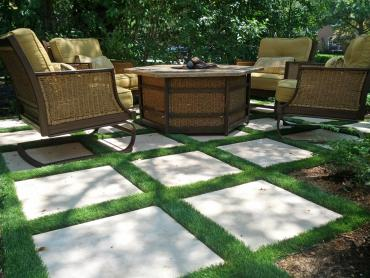 Artificial Grass Photos: Fake Turf Westfir, Oregon Gardeners, Backyard Garden Ideas
