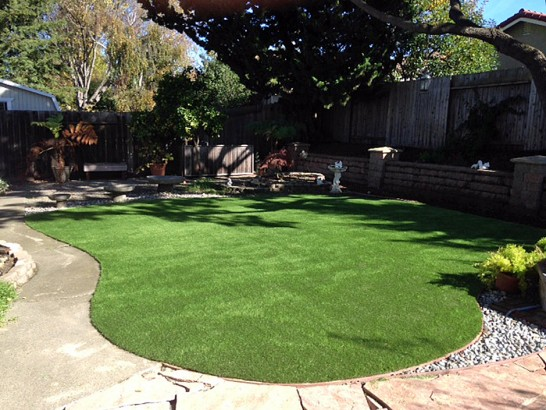 Artificial Grass Photos: Grass Carpet Tangent, Oregon Landscape Rock, Backyard Makeover
