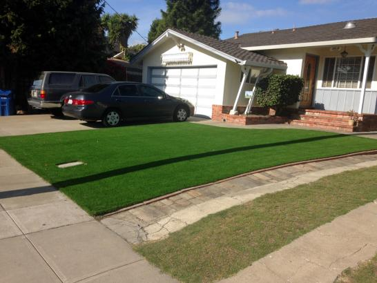 Artificial Grass Photos: Green Lawn Monroe, Oregon City Landscape, Landscaping Ideas For Front Yard