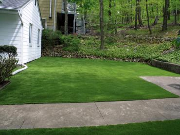 Artificial Grass Photos: How To Install Artificial Grass Umatilla, Oregon Landscape Photos, Landscaping Ideas For Front Yard