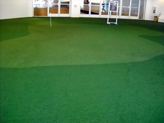 Artificial Grass Photos: Lawn Services Yoncalla, Oregon Landscape Photos, Commercial Landscape