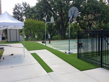 Artificial Grass Photos: Synthetic Grass Cost Holley, Oregon Softball, Commercial Landscape