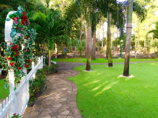 Artificial Grass Photos: Synthetic Turf Supplier Mitchell, Oregon Landscaping, Recreational Areas