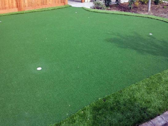 Artificial Grass Photos: Turf Grass Deschutes River Woods, Oregon Putting Greens