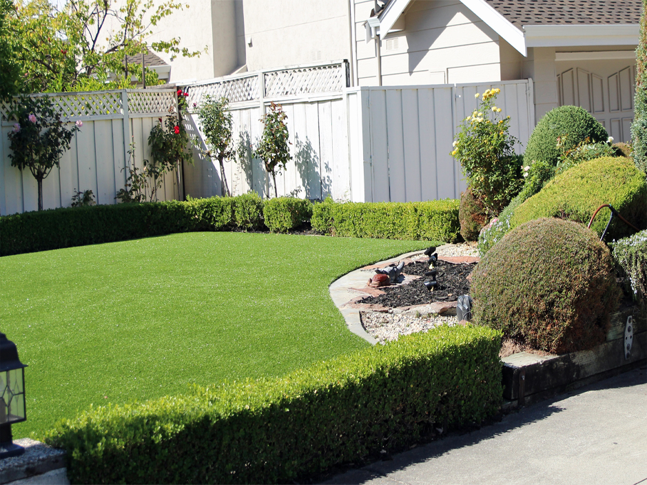 Large Front Garden Design Ideas Uk Tinsleypic Blog For: Synthetic Lawn Beaverton, Oregon Lawn And Garden, Small