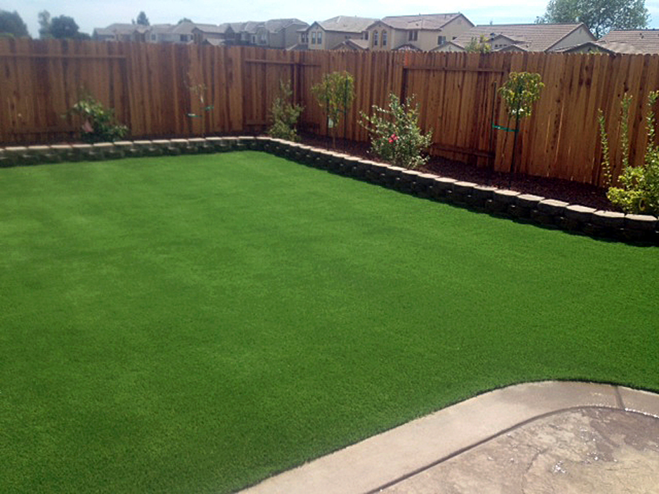 Artificial Turf Sutherlin, Oregon Landscape Rock, Small ... on Artificial Turf Backyard Ideas id=39877