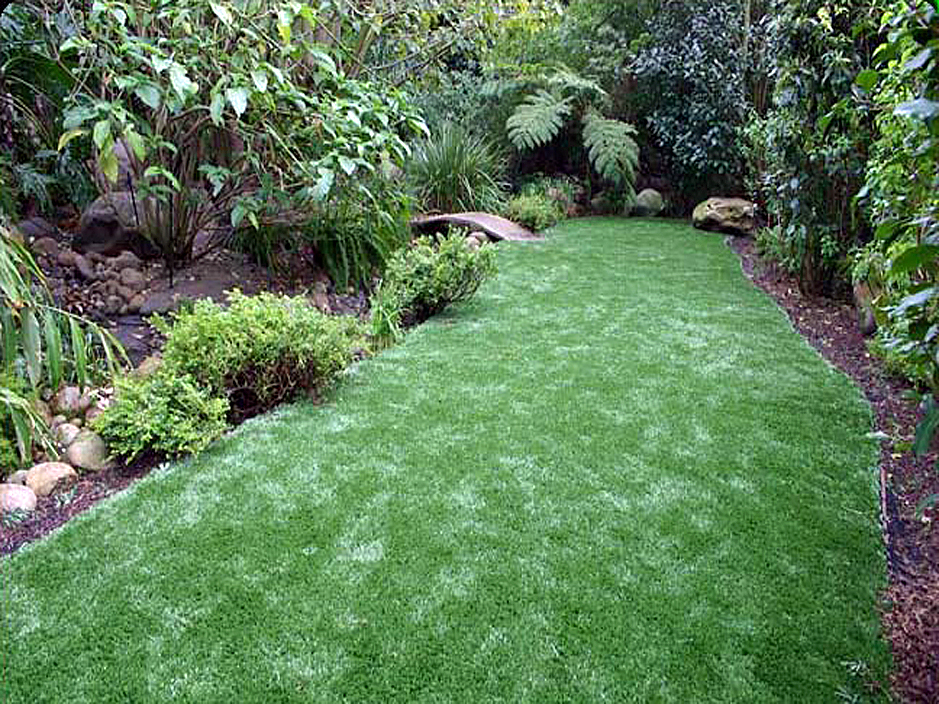 Synthetic Turf Supplier Cascade Locks, Oregon Backyard ... on Artificial Turf Backyard Ideas id=72633